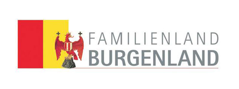 Familienland Burgenland