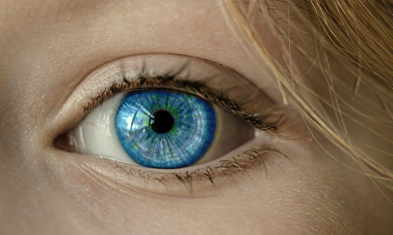 AD OPTIKA - s Rodinnými pasmi okuliare so zľavou