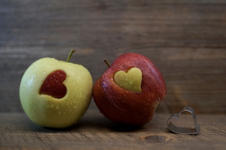 SUPER TIPY NA VYDARENÝ VALENTÍNSKY DEŇ
