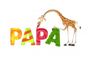 e-shop     papa.sk       tovar pre deti