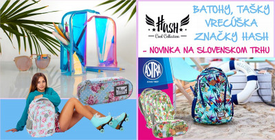 e-shop           Astraslovakia.sk