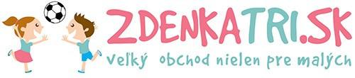 e-shop               Zdenkatri.sk