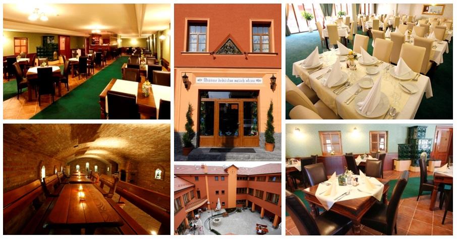 Restaurant Landsfeld