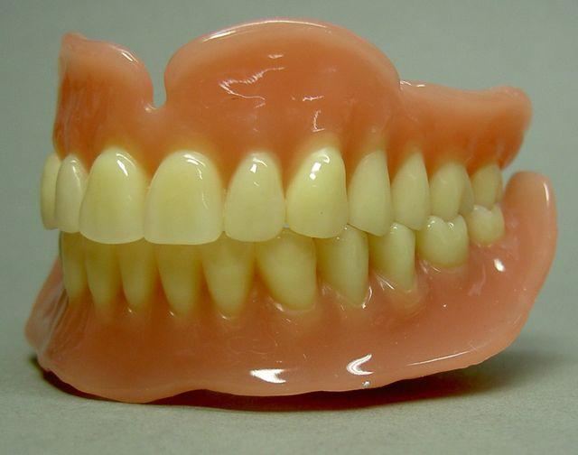 MKM System s.r.o- Zubná technika